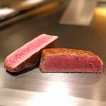 神楽坂の鉄板焼き13選!お好み焼きやステーキの人気店