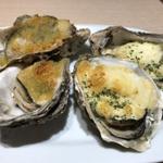 聖蹟桜ヶ丘の居酒屋!海鮮料理や天ぷらが美味しいお店11選