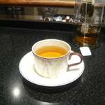 おいしい お茶 マイベスト 大阪