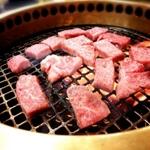 ひばりヶ丘で焼肉を食べよう!休日に訪れたいおすすめ店3選