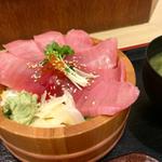 成田空港で絶品和食を!出発前に食べておきたいおすすめ8選