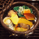 【京都】烏丸駅周辺でランチを楽しむならここ!おすすめ店20選