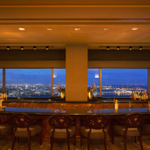 【2020マイベスト夜景レストラン】家族・恋人・友人と、最高の料理と夜景を楽しめるレストラン!