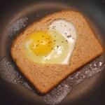 ゆったり朝食デートに利用したい都内のレストラン5選