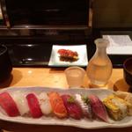 意外と知られていない!地元民推薦☆沼津でお寿司を食べるなら 5選