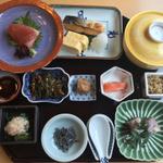 【マイベス】2020年 コロナ禍でも、美味しさで喜びを与えてくれた東京のレストラン 10選