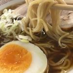 ☆2020年食べた麺・マイベスト7☆