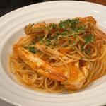 葛西臨海公園のレストラン!イタリアンや中華の人気店10選