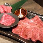 五反田駅周辺の旨い焼肉店10選!新鮮ホルモンや和牛を堪能