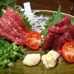 松本市の居酒屋ならここ!ご当地料理が堪能できるお店19選