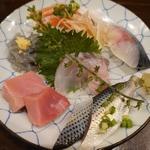 北浦和の居酒屋おすすめ19選!海鮮・肉が美味しいお店