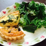 北浦和で美味しいランチを食べるなら!おすすめのお店19選