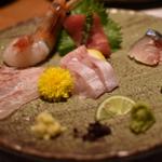 東銀座の居酒屋19選!海鮮・鳥・鍋料理などのおすすめ店