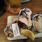 烏丸御池駅周辺の居酒屋20選!海鮮・肉料理のおすすめ店