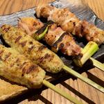 新宿で焼き鳥を味わう!西口や東口などのおすすめ店14選