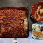 浜松でうなぎを食べたい!エリア別おすすめ店10選
