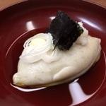 宮崎で美味しい蕎麦を食べるなら(((o(*゚▽゚*)o)))