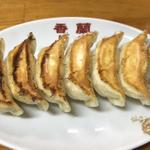 宇都宮で餃子を満喫!エリア別のおすすめ店12選