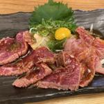 梅田の安い居酒屋20選!夜予算三千円以内のエリア別おすすめ店