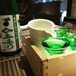 神楽坂のおしゃれな居酒屋20選!ジャンル別のおすすめ店を紹介