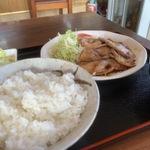 昭和感じる食堂10選