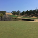 【兵庫県】ゴルフ場のマイベストランチ2020