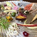 マイベストレストラン2020 in 目黒