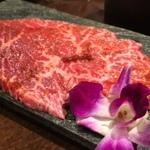 新潟市でジューシーな焼肉を満喫!おすすめの焼肉店9選