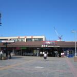 北九州グルメ【JR黒崎駅】この街で立ち寄るなら!!