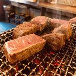 両国で焼肉を食べるなら!エリア別のおすすめ専門店7選