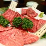 松本で焼肉するなら!ランチ&ディナーの人気焼肉店5選