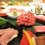 高松は焼肉の穴場!ランチやディナーにおすすめのお店20選