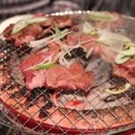 札幌で焼肉の美味しいお店といえば!おすすめのお店20選