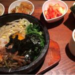 大阪市内で韓国料理を食べるなら!本場の味が楽しめるお店20選