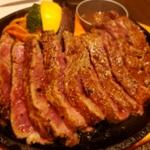札幌でステーキが美味しいお店7選!知床牛やサロマ黒牛も
