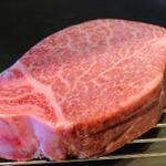福岡のステーキが美味しいお店7選!記念日にもおすすめ