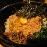 仙台市内で韓国料理ならここ!人気のお店10選