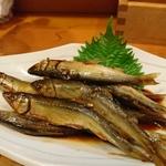 【マイべス2020】愛知・名古屋でひとり日本酒とアテ(魚)を愉しむ店