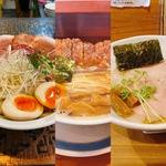 新進気鋭のラーメン店12選 in 山口県【マイベストレストラン2020】