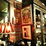 【大阪・お初天神】50年以上続く古色薫る3軒。お一人様でもタイムトラベル