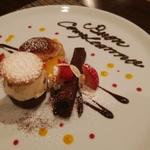 料理もおもてなしも最高な『マイベストレストラン2020』!