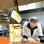 独りで昼飲みデキル十三・塚本のお店10選【マイベス2020】