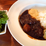 美味しいご飯と「お手洗いが綺麗」なマイベスト2020レストラン6選