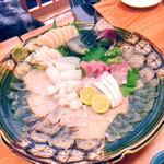 スターゲイザー☆のマイベストレストラン2020