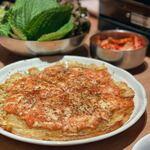 栄周辺で美味しい韓国料理が食べたい!おすすめのお店7選