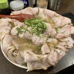 【兵庫県】マイベスト肉まみれラーメン2020(My Best 5)