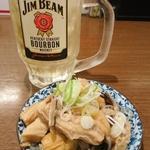【すすきの】美味しくて安い居酒屋19選!予算三千円以内のおすすめ店