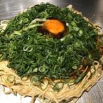 名古屋で絶品お好み焼き!一度は食べておきたい人気店7選