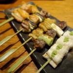 仙台で焼き鳥を食べるならここ!おすすめ店19選