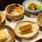 秋田市で居酒屋巡り!銘酒と名物料理が楽しめる人気店7選